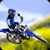 Motorcycle wallpaper