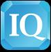 IQ标准测试