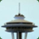 西雅图手册