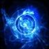 Energy Blue Light Power