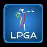 LPGA App