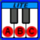 Piano Instructor (Lite)