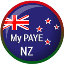 My PAYE NZ Lite