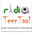Radio TeenTaal Online