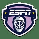 ESPN幻想曲棍球