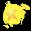 星星高飞 StarXscape Lite