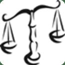 1000个法律知识