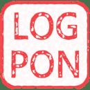 Log Pon!