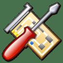 SD卡文件管理器