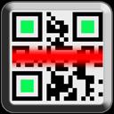 条形码扫描器