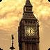 大纪念碑:大本钟
