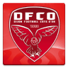 Dijon FCO Officielle