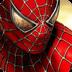 神奇的蜘蛛俠