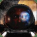 大天使号:火星轨道 Archangel: Martian Orbit