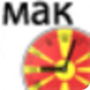 MakClock部件