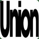 Union AMEC