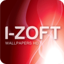 IZoft Wallpaper HD 150,000+