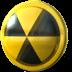 明白核辐射