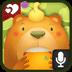 笨笨熊的故事 - 桔子月亮(乐豚童书)