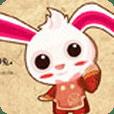 十二生肖之卯兔
