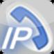 IP拨号精灵