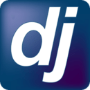 DjShop