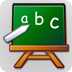 Android 玩转ABC