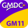 GMDCGM11