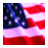 美国公民身份测试教练机