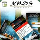 KPDS ÜDS Master Kelime Oyunu