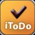 itodo应用管理器