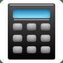 Scientific Calculators Lite