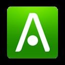 SysAid服务台应用