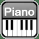 疯狂的钢琴