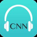 CNN英语听力