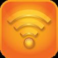 PCCW无线网络