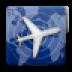 全球航班查询 FlightTrack Pro