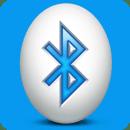 MO Bluetooth Action Plugin