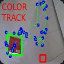 ColorTrack