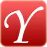 雅虎图片浏览器