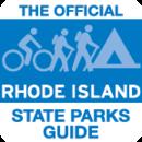 (美国)罗得岛州州立公园官方指南