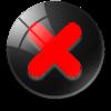 小红马快速卸载V1.12(Android1.5+)
