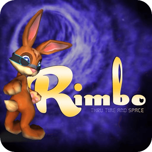 兔子历险记下载  兔子历险记 编辑点评:因为事故rimbo失去了比萨出租