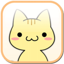 BLOCCOWidget image(Pretty Cat)