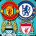 英国足球俱乐部测验