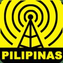 菲律宾广播电台