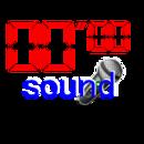 stopwatch sound
