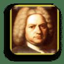 Vida de Bach