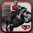 超级摩托赛车  MotoGP 3D