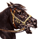 骑马与砍杀:战团 Mount & Blade: Warband